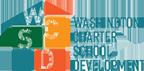 Washington Charter